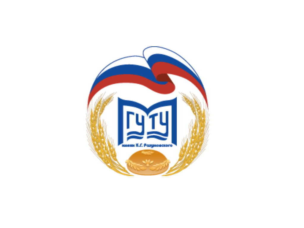 Онлайн ярмарка вакансий ПКИТ