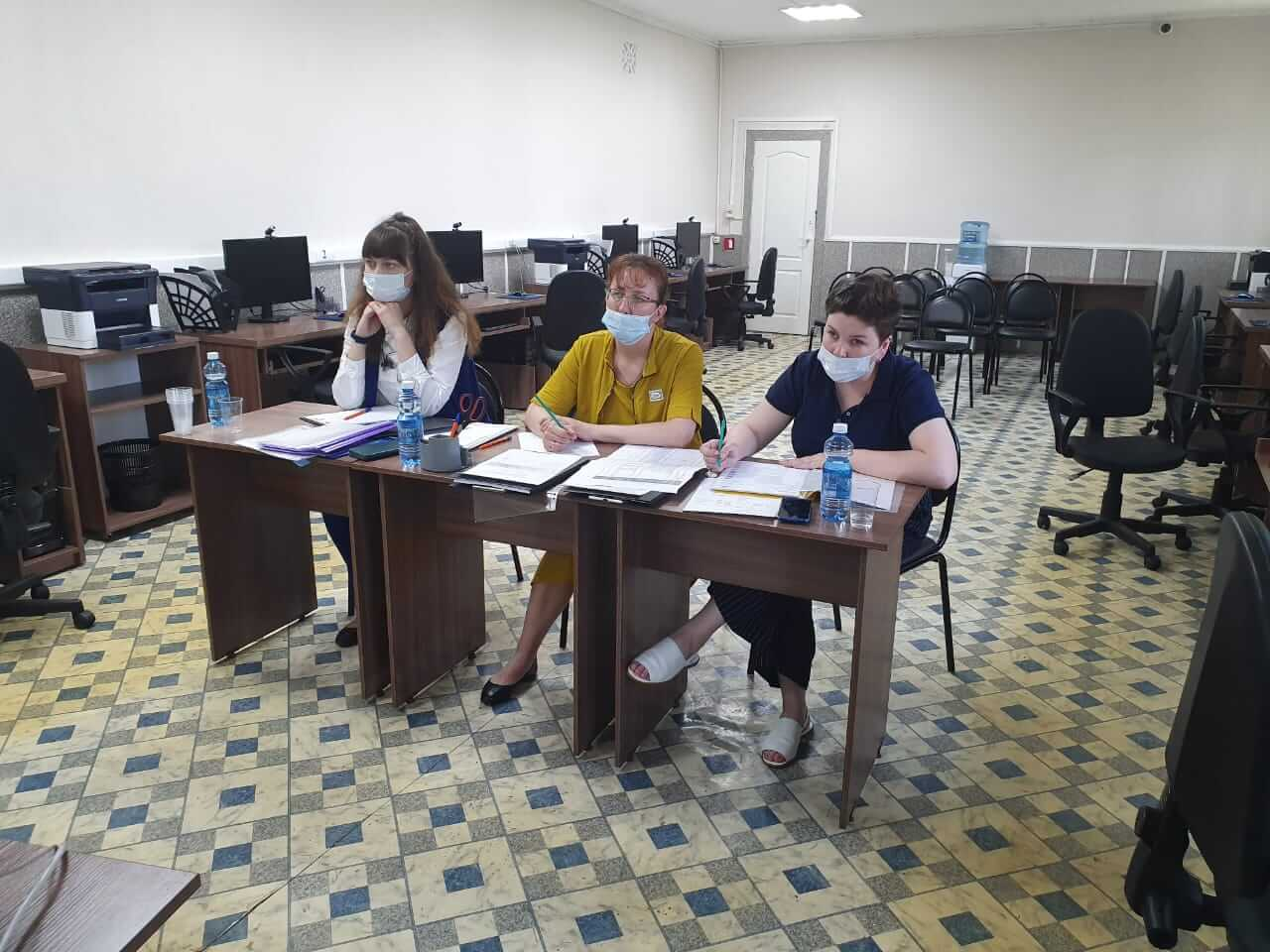 Наши преподаватели – эксперты Worldskills Russia
